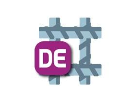 建筑结构设计分析软件 CSiDetail 18.2.0 x64
