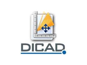 结构设计软件 DICAD STRAKON Premium 2020.3.2 x64 多语言版