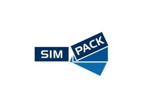动力学仿真系统 Dassault Systemes SIMULIA Simpack 2021.x  x64