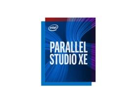 软件开发工具套件 Intel Parallel Studio XE 2020 U4