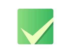 测试管理软件 NI TestStand 2020 20.0.0 x86/x64