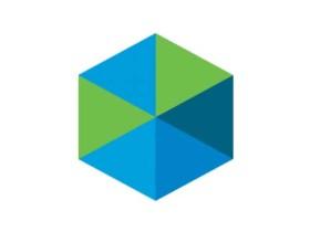 3D扫描仪 PhotoModeler Premium 2020.1.1.0 x64