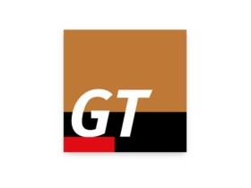 热泵系统设计软件 Valentin GeoTSOL v2021 R1