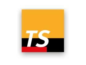 Valentin Software TSOL v2021 R3