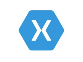 Visual Studio开发工具 Xamarin Visual Studio 4.3.0.784 企业版