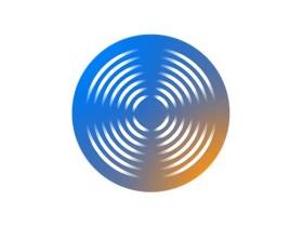 音频编辑器 iZotope RX 9 Audio Editor Advanced 9.0.1 x64