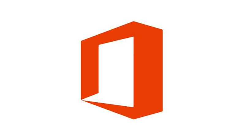 完全掌握Office 2013高效办公超级手册 ISO 光盘镜像下载