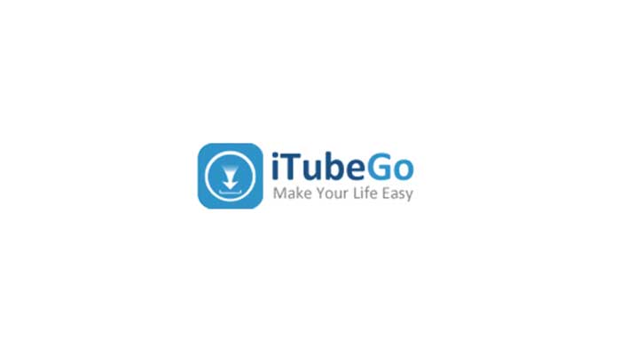 流媒体下载工具 iTubeGo YouTube 下载器 4.3.5 多语言版