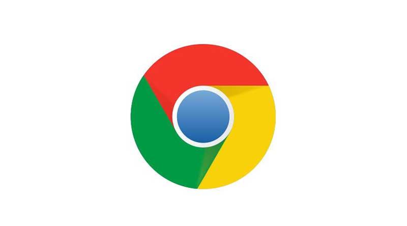 谷歌浏览器 Google Chrome 95.0 Windows/Linux/macOS 官方中文版