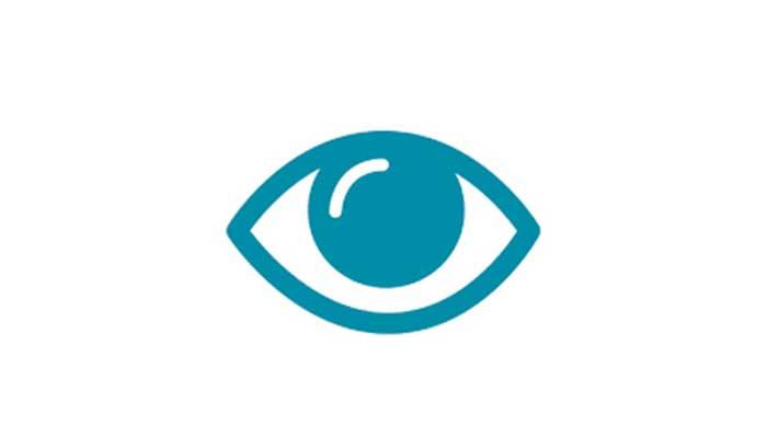 滤蓝光软件 CareUEyes Pro 2.1.2 护眼工具 多语言版