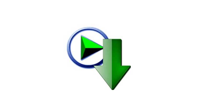 使用油猴脚本和 IDM 或迅雷下载百度网盘限制大文件