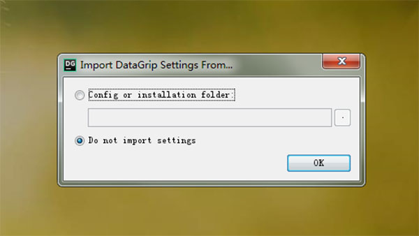 数据库开发 JetBrains DataGrip 2021.2.1 Win/Linux/macOS