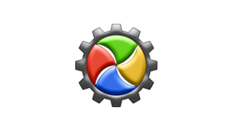 驱动更新程序 DriverMax Pro 12.16.0.17 汉化授权版