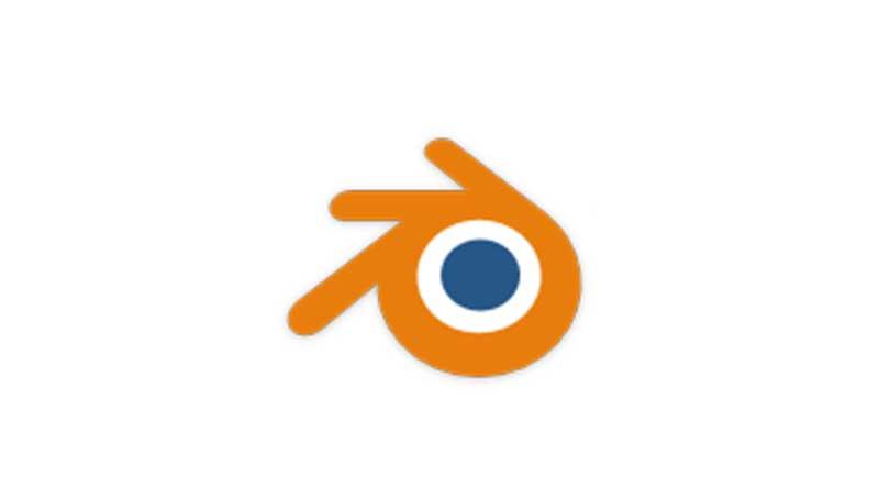 三维动画制作软件 Blender v2.93.5 多语言免费版下载