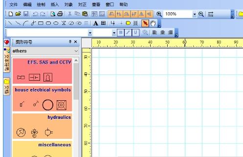 电气制图工具 ProfiCAD v11.3 中文授权版