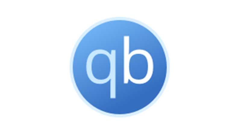 轻量级 BT 下载工具 qBittorrent v4.38 中文免费版下载