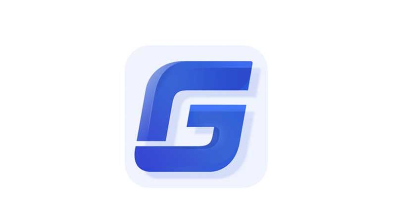 浩辰CAD软件GstarCAD 2020 Professional Build 191031 x64多语言授权版破解版