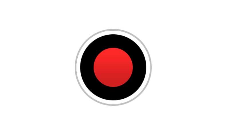 班迪录屏神器 Bandicam v5.3.0 中文版及注册机