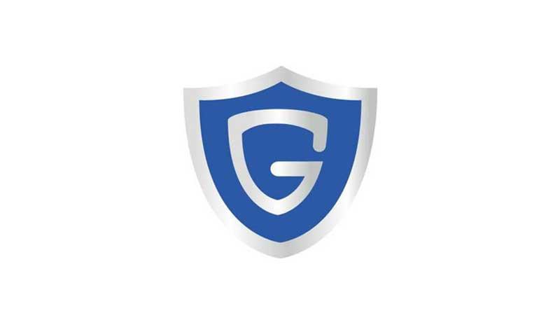系统维护军刀 Glary Utilities Pro v5.170 中文版