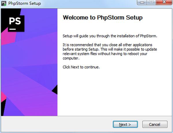 PHP 集成开发工具 JetBrains PhpStorm 2021.2.1 Windows/Linux/macOS