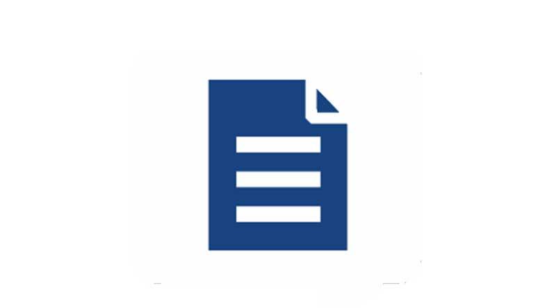 文字转语音 Nextup TextAloud 4.0.64 中文绿色版