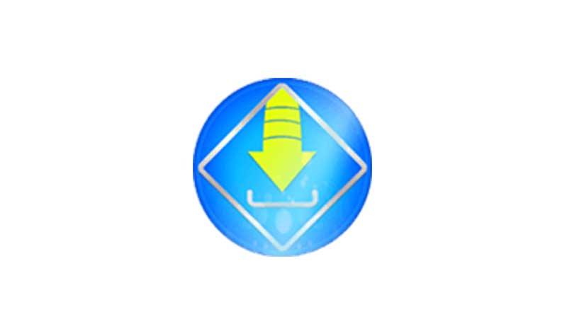 在线视频下载工具 Allavsoft Video Downloader Converter v3.23 Win/macOS