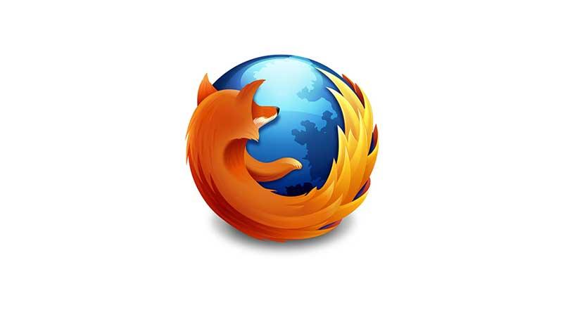火狐浏览器Firefox 92.0 Win/macOS/Linux 简体中文正式安装版