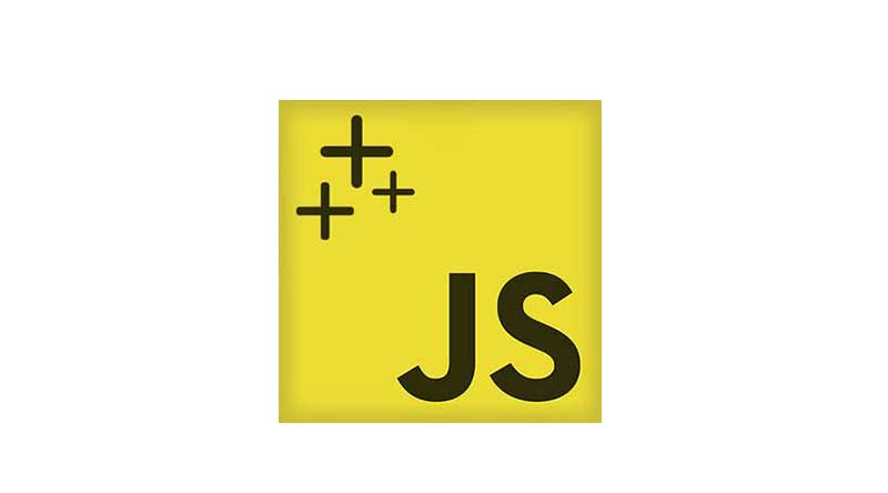 JavaScript视频教程下载 Frontend Masters – JavaScript: The Recent Parts 2020-5下载