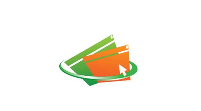 多浏览器兼容性测试工具 BrowseEmAll 9.6.30 激活版下载