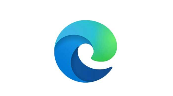 微软Microsoft Edge 94.0 浏览器 Win/macOS 官方版下载