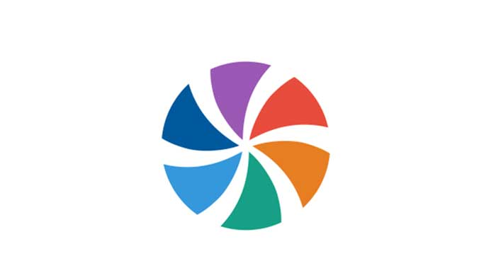 视频音频编辑软件 Movavi Video Suite v22.0 Win/macOS 中文版