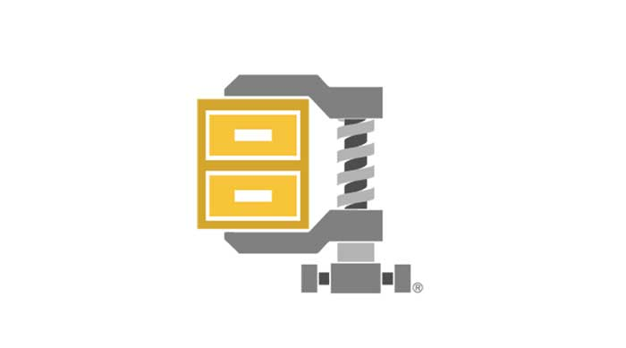 解压缩软件 WinZip 26.0 windows/macOS  多语言版下载