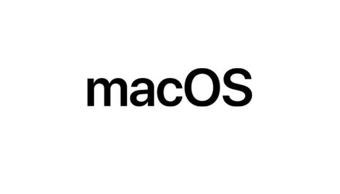 苹果电脑操作系统 MacOS Sierra 11.2.2 20D80 官方完整版下载