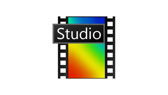 图像处理软件 PhotoFiltre Studio 11.3 多语言注册版