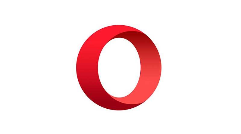 基于chromium的浏览器Opera正式安装版 v80.0/ GX 77.0 多语言版