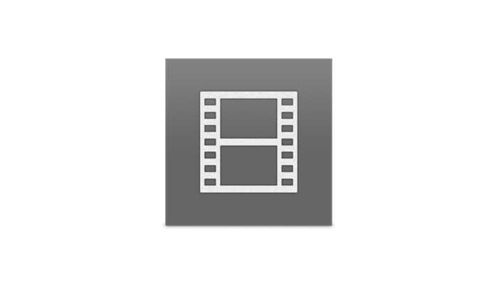 多媒体编解码器 myFFmpeg 3.6.7 x64/x86