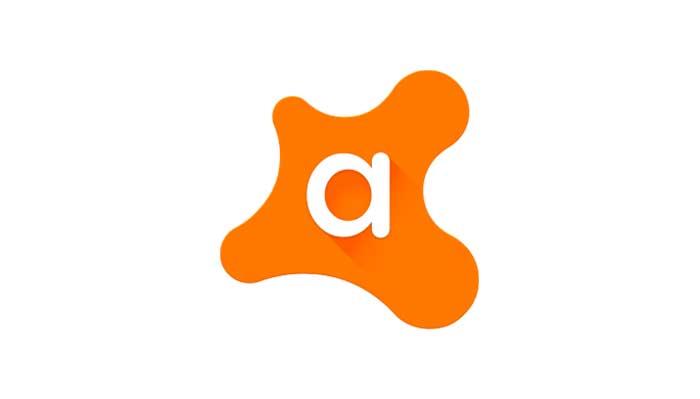 免费杀毒软件 Avast Premium Security 21.8.2487
