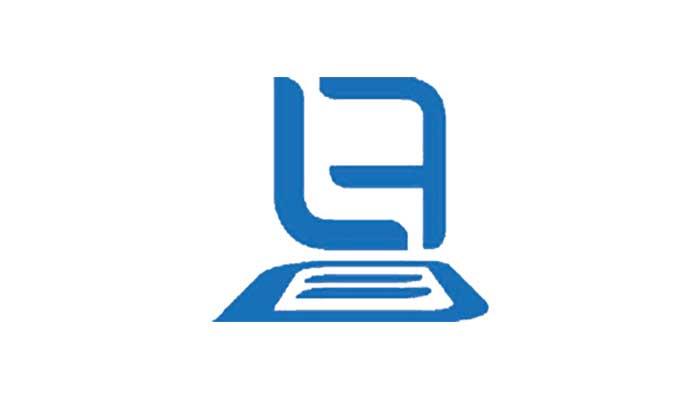电脑维修店工具 Computer Repair Shop Software 2.17.20268.1